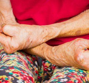 leprosy drug resistance