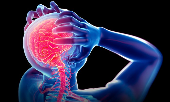 Preclinical candidate CGRP antagonist selected for advancement as potential migraine treatment