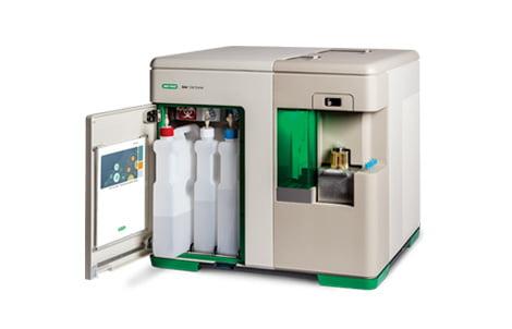 Bio-Rad S3e™ Cell Sorter