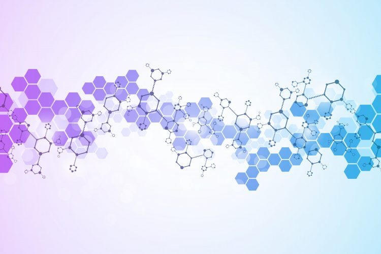 Informatics - machine learning to predict side effects