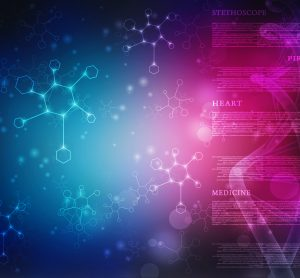 AI in drug discovery chemistry