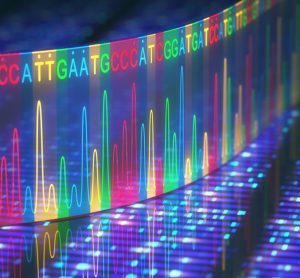 NIH genome