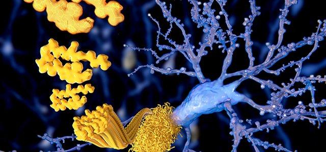 Fine Motor Kinematics in In Vivo Pharmacology