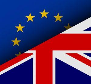 eu-uk-flags-brexit